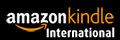 Kindle International